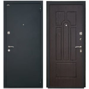 Двери стандартные